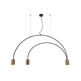 17109 Pendant Light