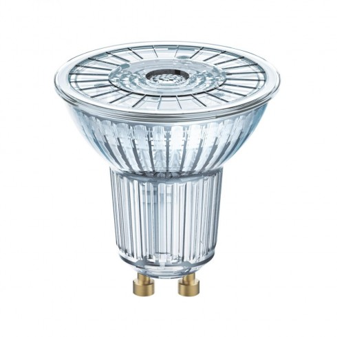 GU10 LED 8W Dimmable 2700K