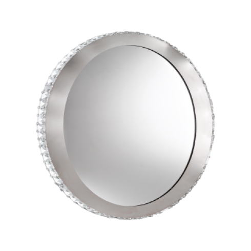 Mirror Toneria 94085 36W LED IP20