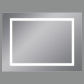 Mirror Mul 16/300-110  51W LED IP44
