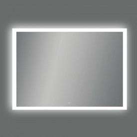 Mirror Amanzi 16/3596/110  58W LED IP44