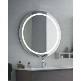 Mirror Mauro 16/3797-60  29W LED IP44