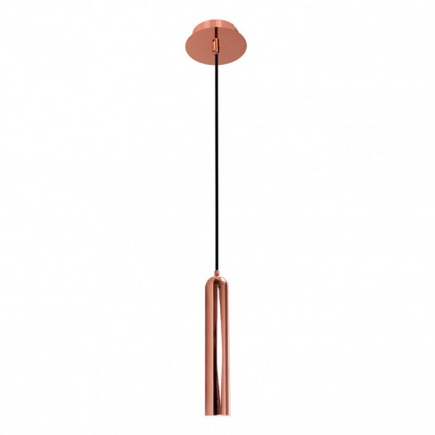 Athan Copper -1