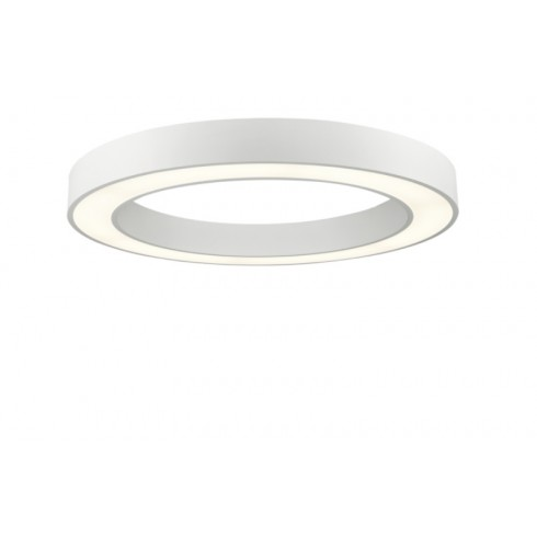 Apollo Ceiling D-50 38W