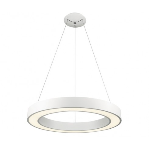 Apollo Pendant D-50 38W