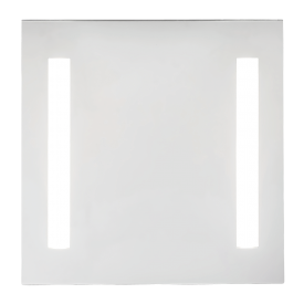Mirror Miranda 10W LED, IP44