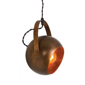 Pendant Light 16125