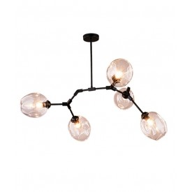 Pendant Light 1696